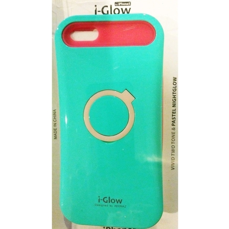 WHAT ARE THE LATEST TRENDS IN CELL PHONE CASES THAT ENHANCE THEIR FEATURES AND LOOKS   Poundex Furniture -  Offices and homes   Scoop.it