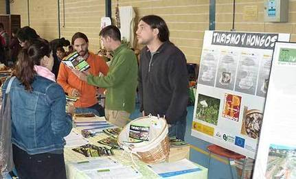 La Agricultura Ecológica como alternativa factible - Guadaque | Agricultura ecológica y tintes naturales | Scoop.it