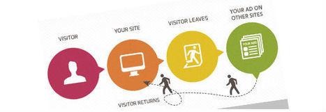 10 stratégies remarketing éprouvées pour booster vos ventes e-commerce | Marmite Web Marketing | Scoop.it
