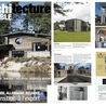 Maisons bois & bioclimatiques