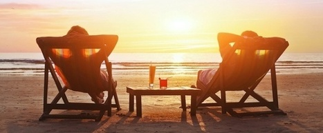 17 of the Best Out-of-Office Messages We Could Find | Strange days indeed... | Scoop.it