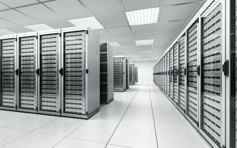 Data centre power quality and assurance – key considerations for financial institutions - EE Publishers | african data centre | Scoop.it