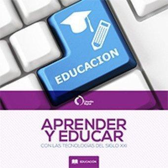 Libro Aprender y educar con las tecnologías del siglo XXI | El diario de Alvaretto | Scoop.it