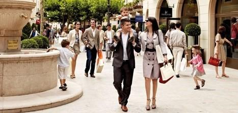 Obtener Las Mejores Imágenes Hace Clic en el Album De Fotos de la Familia | Personal Shopper Madrid | Scoop.it