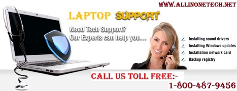 Laptop Support | Laptop Help | | Software and Tools | Scoop.it