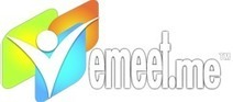 eMeet.me - Free Web Meetings for all... | Tools for Learners | Scoop.it