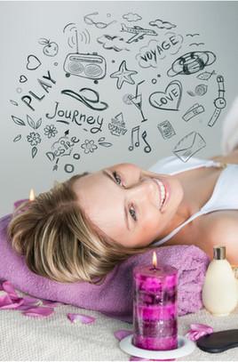 Dream More and Wakeup Healthier | Sleep | Scoop.it