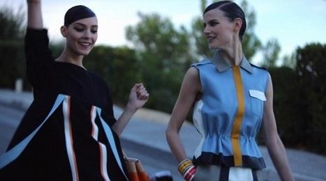 Quelles tendances pour le luxe en 2014? | Social media et Luxe | Scoop.it