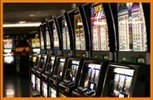 Play At Online Casino | Games | Scoop.it