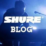 Microphone Choice and Placement Secrets for Recording | Shure Blog | Which Microphone Is Right For The Job?? | Scoop.it