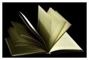 5 recomendaciones  de Clínica Baviera para cuidar los ojos mientras se lee | Clínica Baviera | Scoop.it
