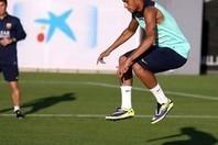 Martino da a entender que Neymar no jugará... y Bartra, sí - Sport   tecnología deportiva   Scoop.it