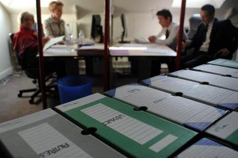 Anonymat des parrainages: Le Conseil constitutionnel rend sa décision aujourd'hui | ECONOMIE- | Scoop.it