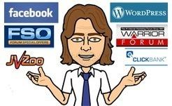 Planificar tus Metas | El  Secreto de los Negocios por Internet | El Secreto de los Negocios Por Internet | Scoop.it