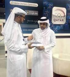 Al Tamimi starts sports law practice - Trade Arabia | Sports Ethics Magazine | Scoop.it