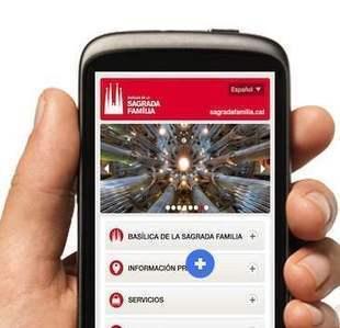 Disponible el manual de Google de Creación de sitios web optimizados para móviles | tec2eso23 | Scoop.it