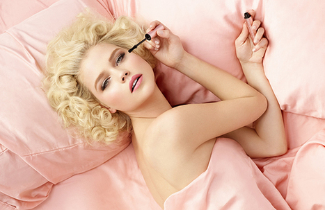 Estée Lauder to Acquire Too Faced Beauty Brand for $1.4B | Beauty | Scoop.it