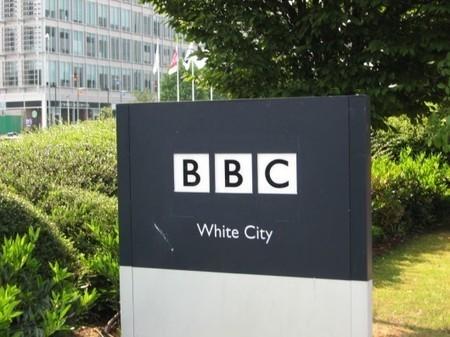 La BBC publie les rémunérations de ses employés | New Journalism | Scoop.it