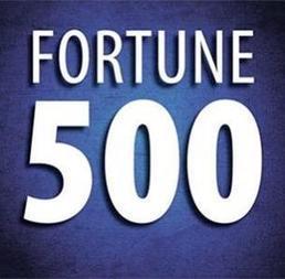 Fortune 500 & Social Media | Social Media Today | Morales Marketing | Scoop.it