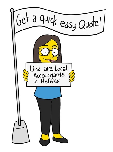 Accountants Halifax at Linkaccounts.net | Link Business & Accounting Services Limited | Scoop.it
