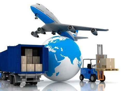 Affordable Shipping to Australia   Global Parcel Delivery Service   Scoop.it