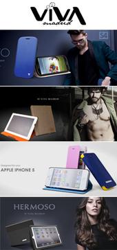 Bao da Iphone 5 cao cấp | Camera Itekco | Scoop.it
