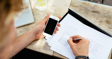 The future of UX design | UX-UI Topics | Scoop.it