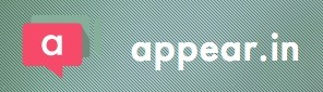 appear.in | Chris Walton's iPad Test Kitchen Magazine | Scoop.it
