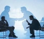 El liderazgo, ¿es una conversación? | #masterredesuned Máster Redes Sociales y Emprendimiento | Scoop.it