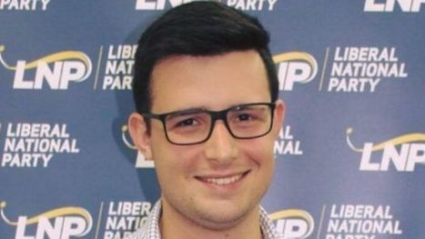 Gay candidate won't defy electorate on same-sex marriage | Gay News | Scoop.it
