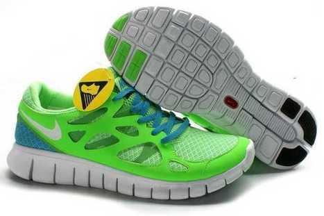 Original Green Black Nike Free Run 3.0 V4 Womens Tiffany Blue Trainers uk clearance Cheapest | merry christmas-nike free hot punch pink uk &nike roshe | Scoop.it