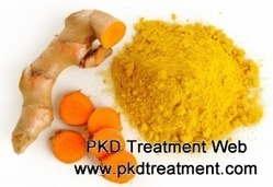 Is Turmeric Good for Kidney Failure Patients - PKD Treatment Web | Healthy | Scoop.it