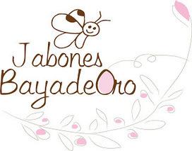 Emprendeudores: Jabones Baya de Oro | Empresas del Poniente. Emprendedores y Redes Sociales | Scoop.it