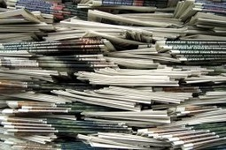 The Downsides of Licensed Content for Curation | Content Strategy in the Digital Age | Scoop.it