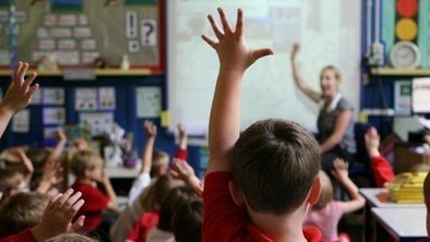 Lavish praise 'does not help pupils' | Creativity and learning | Scoop.it
