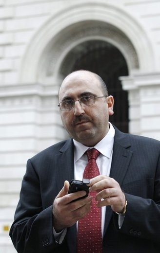 Syrian NGOs Working Directly With British Government | MN News Hound | Scoop.it