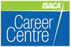 Information Technology - Professional Networking - Knowledge Center | ISACA | Affiliate tools page | Scoop.it