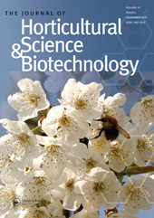 Effect of bearing position on phenolics profiles in the skins of four cultivars of grapevine (Vitis vinifera L.) | plant cell genetics | Scoop.it