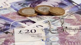 Could the UK be the first country to adopt electronic money? | Maven Pop | Scoop.it