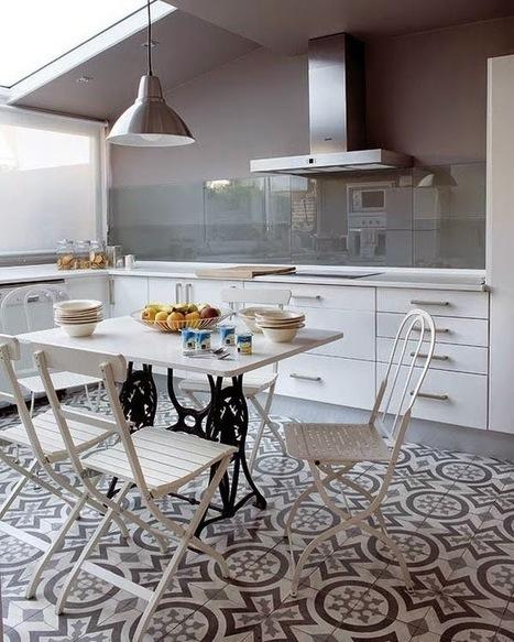 10 bonnes raisons de prendre soin de sa décoration | | Décoration, tendances et bons plans | Scoop.it