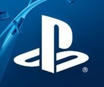 E3 2014: Los juegos que se presentarán para PlayStation 4 | videojueos | Scoop.it