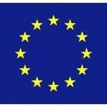 ERHIN: une nouvelle initiative européenne de promotion de la RSE ... | L'entreprise de demain sera-t'elle responsable ? | Scoop.it