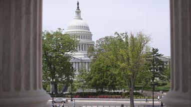 Senate overhauls doctors' Medicare payments in groundbreaking vote | enjoy yourself | Scoop.it