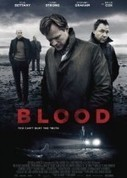 IN THE BLOOD: KAN İÇİNDE Film izle | jethdfilmizle | Scoop.it