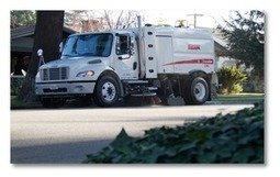 Important Factors to Consider When Considering Vacuum Trucks for Sale | Haaker Equipment Company | Scoop.it