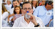 Palinuro: ¿Pucherazo en las elecciones? | Partido Popular, una visión crítica | Scoop.it