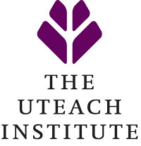UTeach Initiative Aims To Improve STEM Ed with Mobile Tech -- Campus Technology | Library | Scoop.it