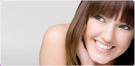 #SmileReconstruction #cosmeticdentistry  | DENTAL TOURISM | Scoop.it