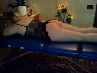 massaggi milano hot troie a pn