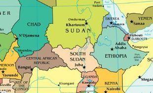 Turkey and Djibouti sign new trade deal | djibouti | Scoop.it
